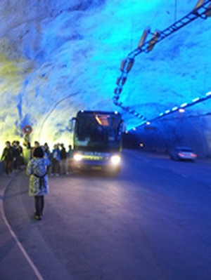 busplan i esbjerg
